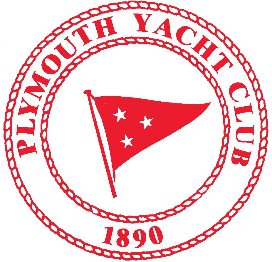 cropped-PYC-logo-2.jpg